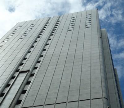 【鉄道のあるホテル】ホテルグランヴィア大阪 トレインビュールーム体験