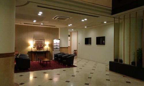 「鉄道」のあるホテルシリーズ ビジネスユースもファミリーも!関空ジョイテルホテルで鉄道三昧