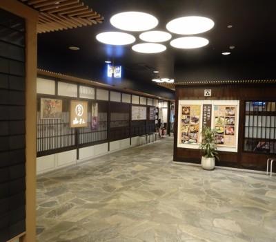 【駅チカ寿司】金沢駅:まいもん寿司 金沢駅店