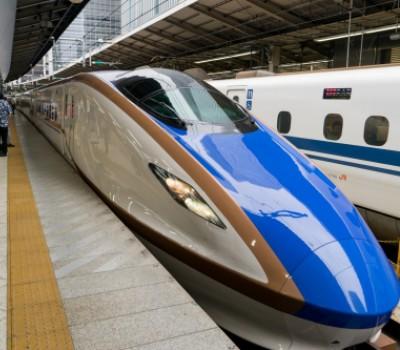 【お得情報】軽井沢までのんびり各駅停車の旅
