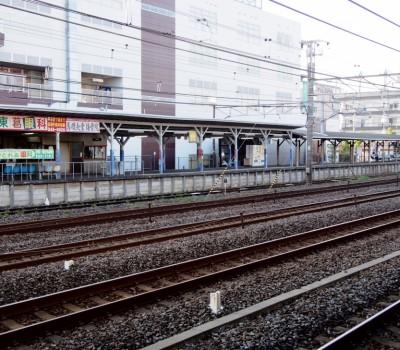 昭和レトロがたまらない! 千葉県・流鉄の魅力